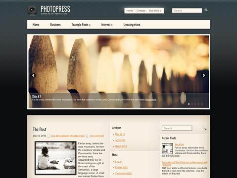Photopress