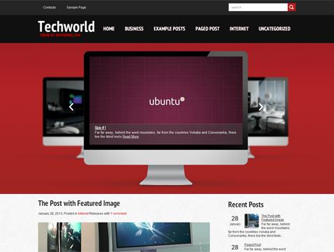 Techworld Lrg