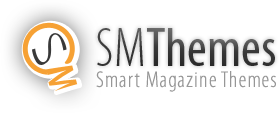 SMThemes.com