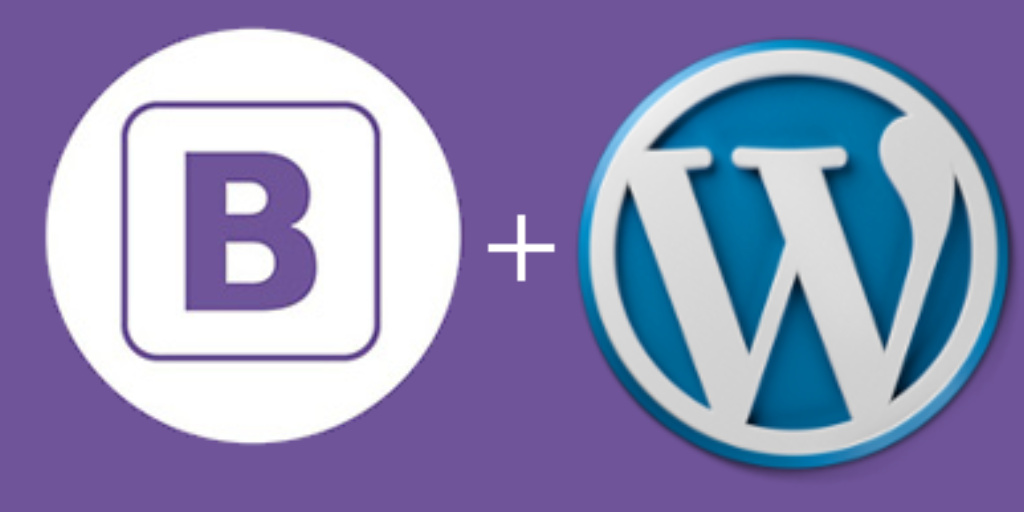 Here's How to Bootstrap and WordPress Theme Integration in Simple Steps