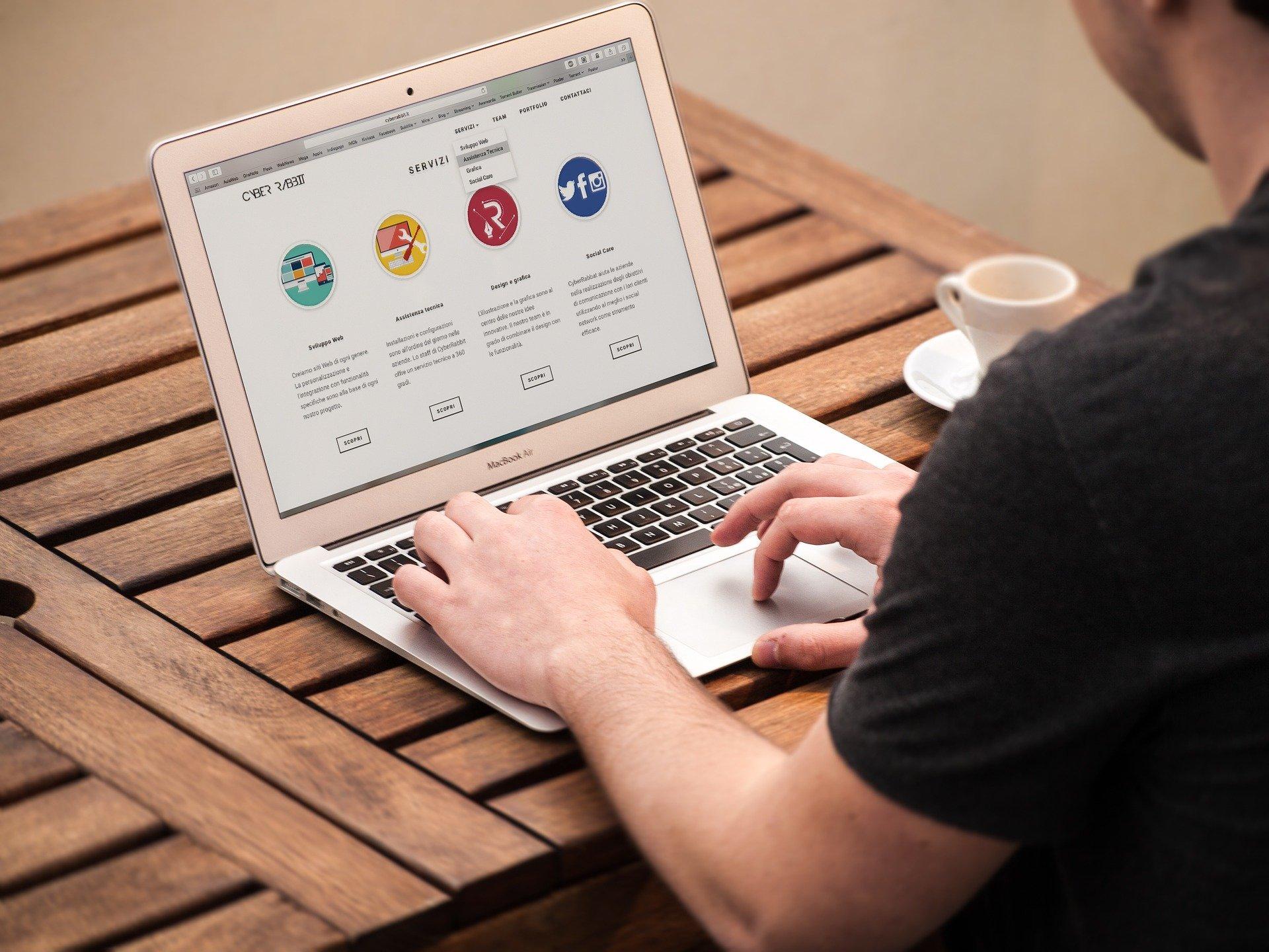 10 WordPress Plugins to Make Delightful Your Business Website