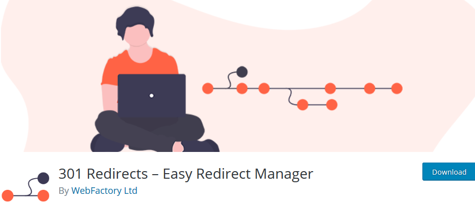 How to Redirect WordPress posts & pages
