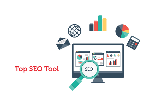 10 best SEO tools you should be using today