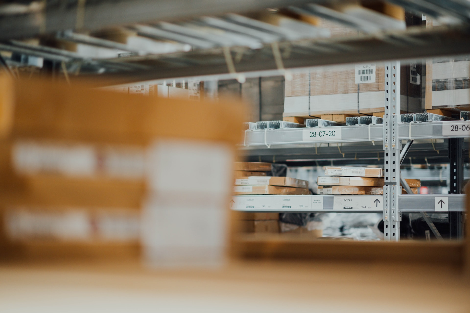 How To Help Ecommerce Brands Choose A Global Fulfillment Center