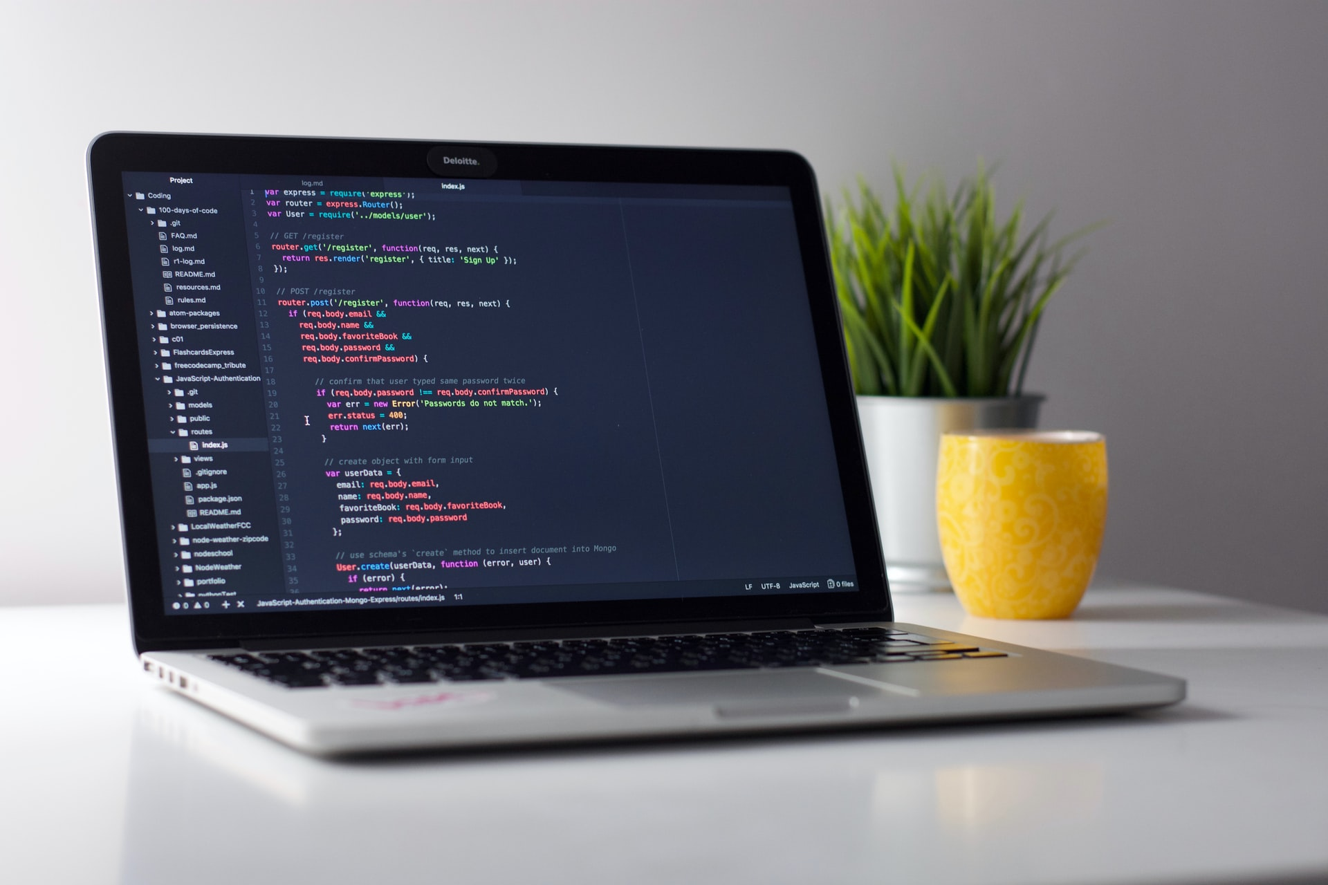 Top Resources for Learning Web Development in 2020