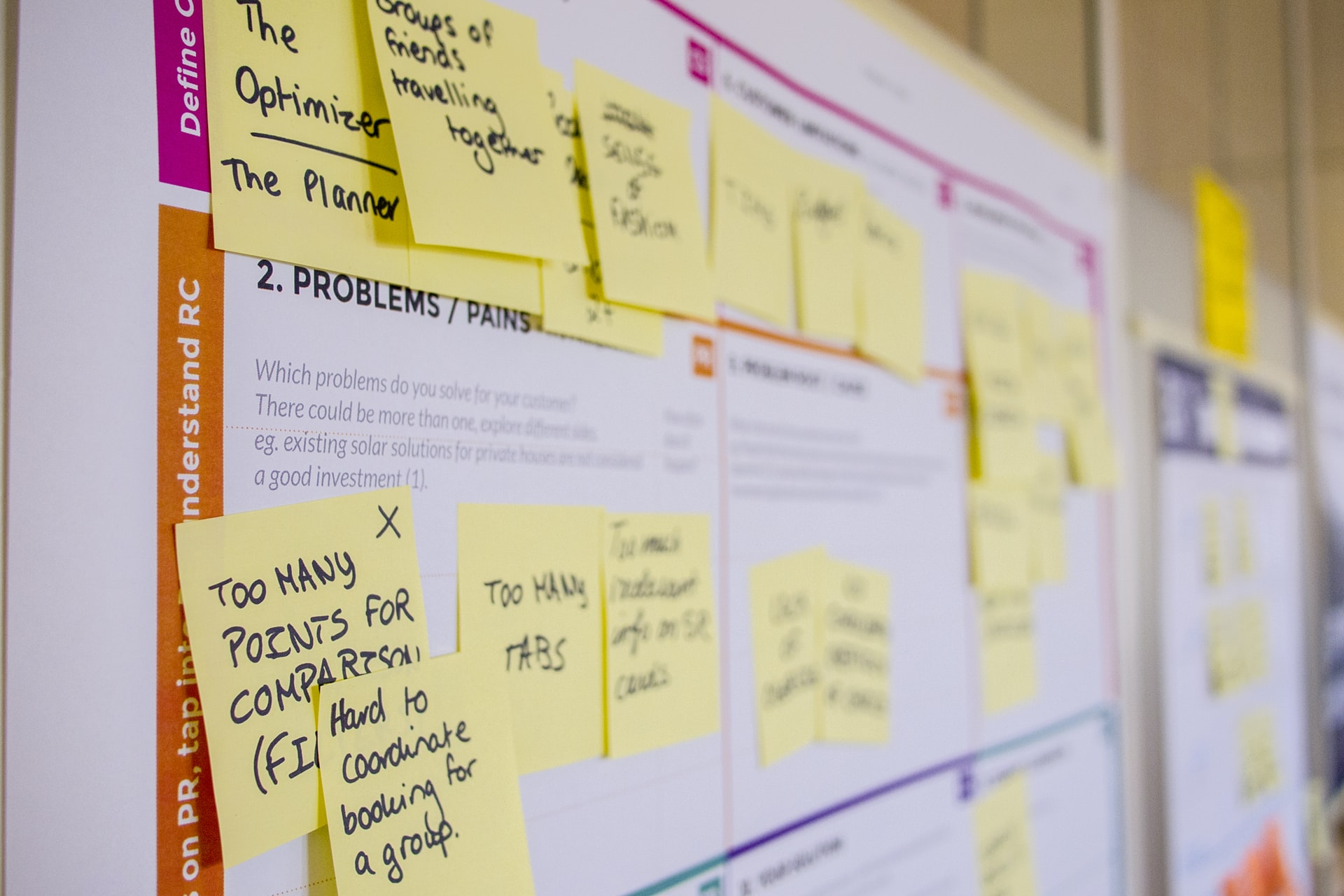 Why Your Startup Needs Custom Software Development
