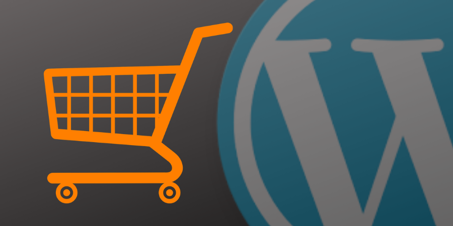 5 Best WordPress Plugins for Ecommerce In 2019