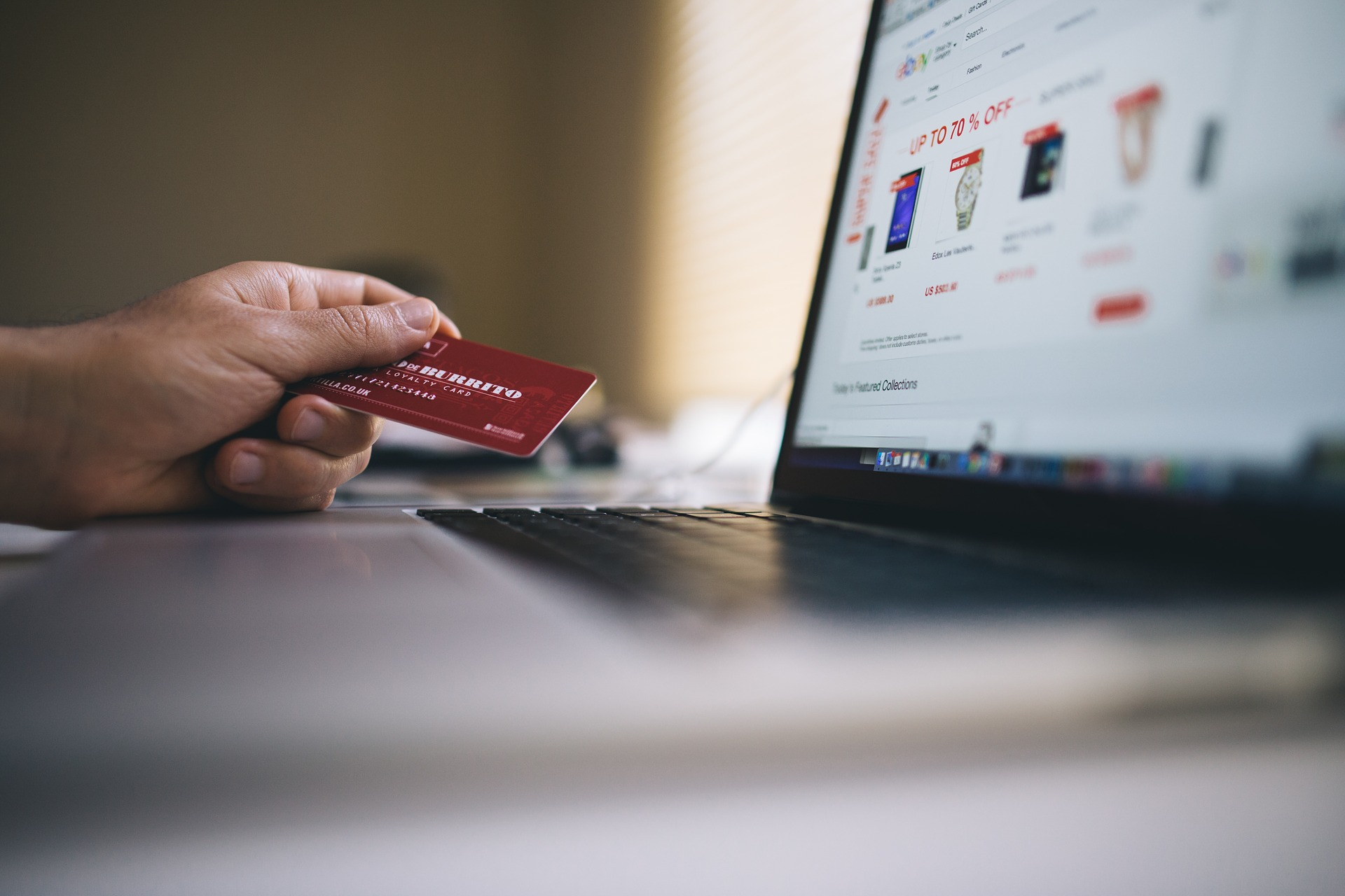 Is WordPress the Best Option for eCommerce in 2020?