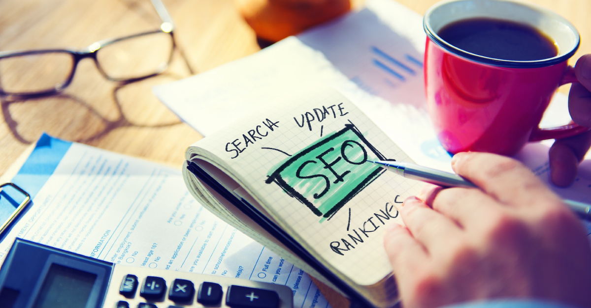 Role of Translation Agency for SEO Optimization