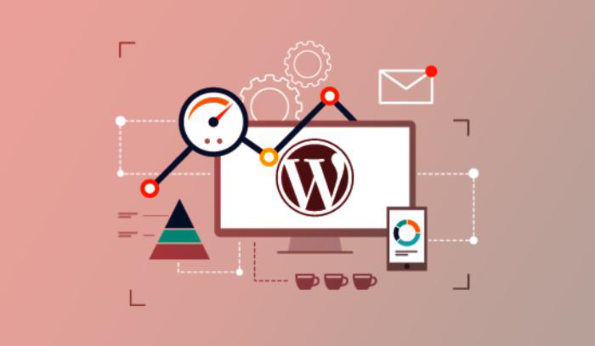 5 Best Tools for Doing Your Work with Wordpress Successfully