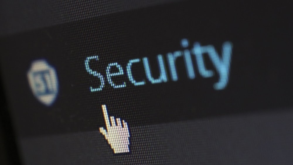 How to choose SSL certificate for your site