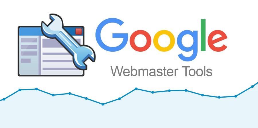 Tricks For Using Google Webmaster Tool To Improve SEO