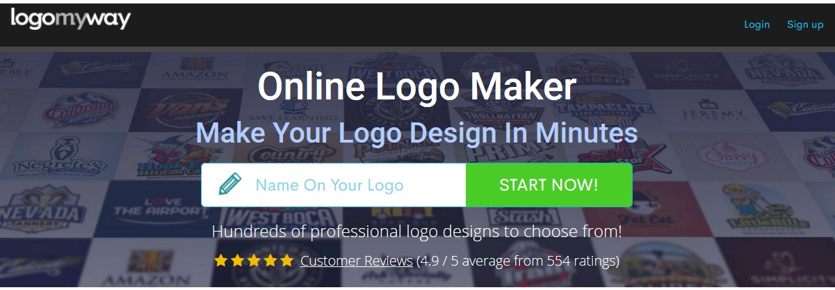 5 Things To Ask Your Logo Designer Before Creating Your Logo Design