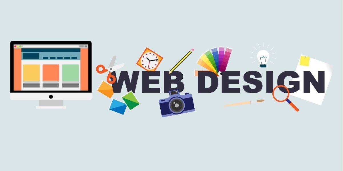 Successful Web Design in 2021: Main Trends Of The New Decade