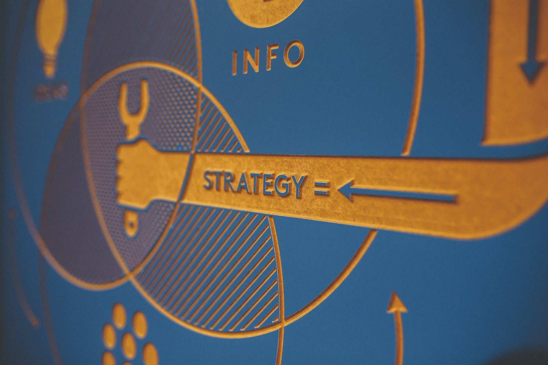 Search Engine Optimization: 11 Reasons Why You Should Start Using This Marketing Strategy