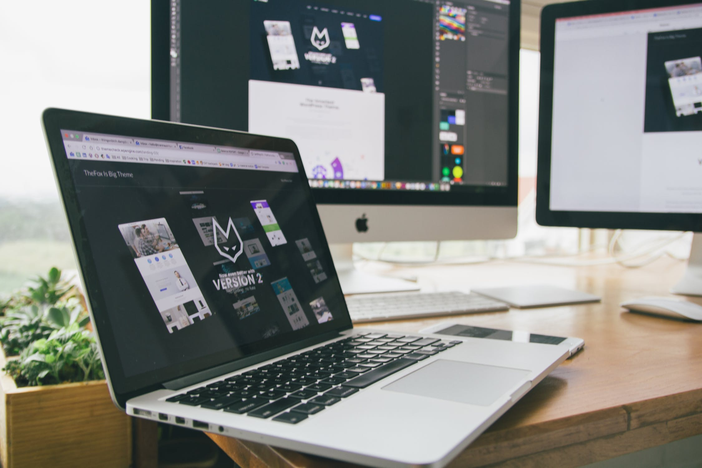 10 Trends in the UI/UX Design Space