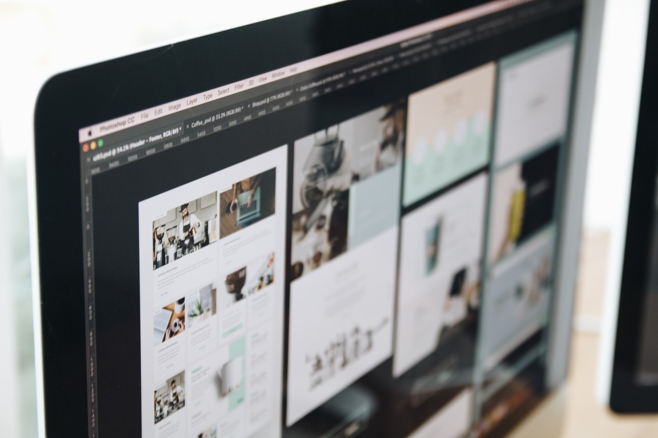 3 Things To Consider When Redesigning Your Website