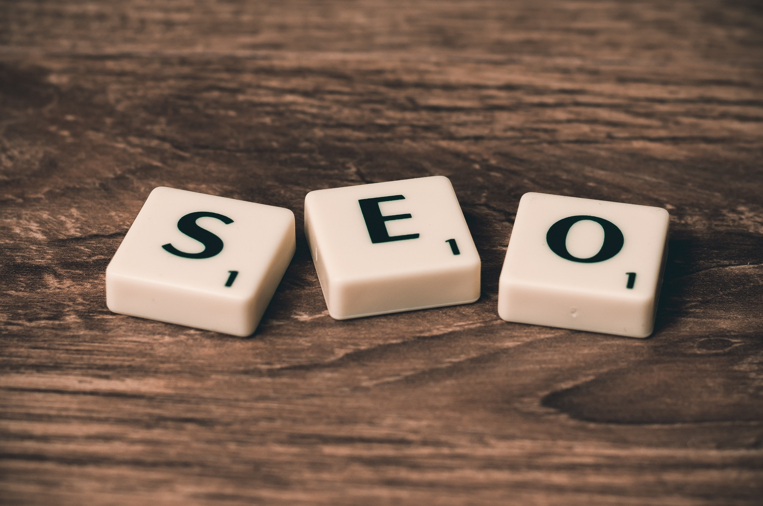 How To Set Your Top 3 Goals For Your Law Firm SEO