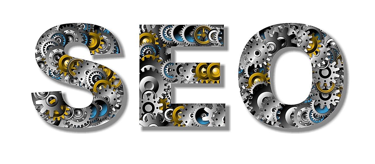 How to Perform A Technical SEO Website Audit
