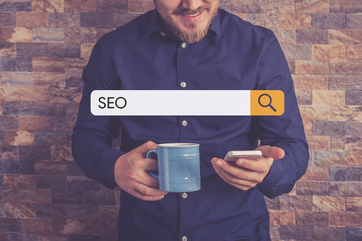 What Should You Spend On SEO For A Personal Injury Law Firm?