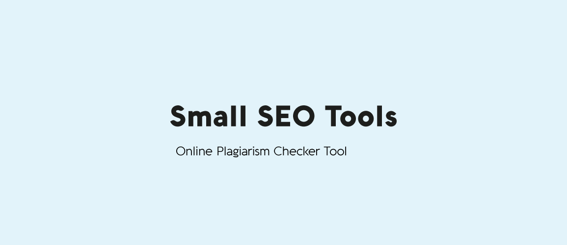 SEO Tools to Check Website for Duplicate Content