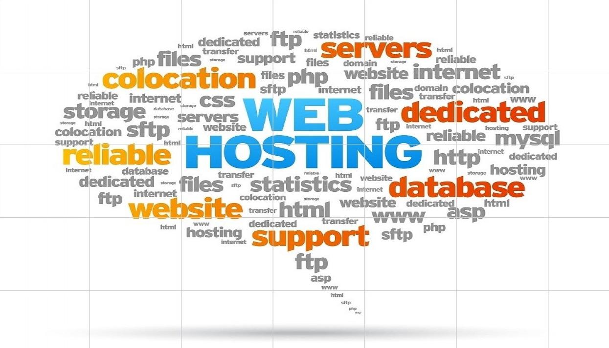 10 Best WordPress Hosting Services in 2020