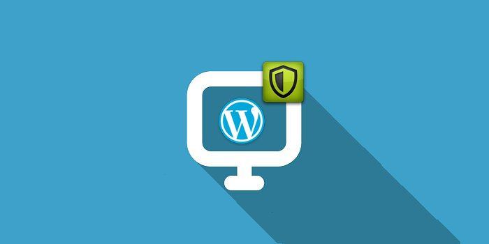 Top WordPress Security Tips for 2017