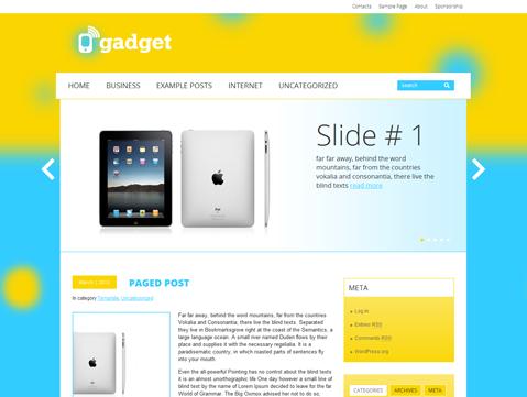 gadget_lrg.png
