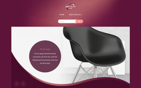 JetInterior Free WordPress Theme